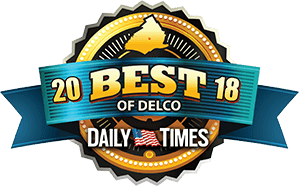 2018 Best of Delco