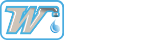 Walsh Brothers Plumbing and Mechanical Services, Inc.
