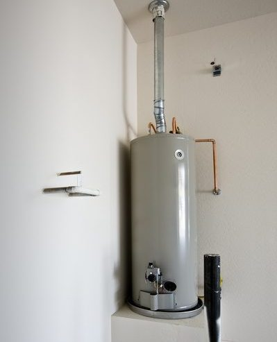 new-raised-water-heater