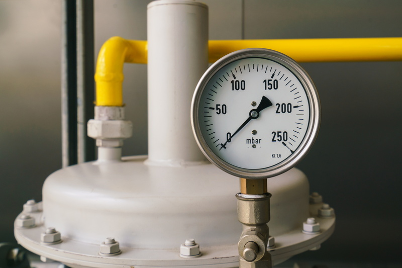 boiler-meter