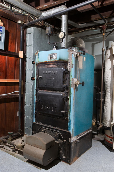 old-home-furnace