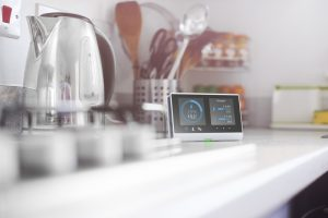 smart-thermostat-and-kettle